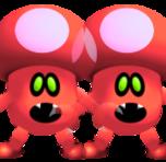 Clone Shroob