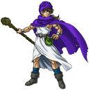 Dq5-hero2