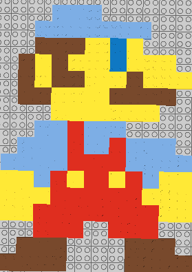 File:Ice Mario1234.png