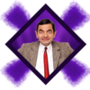 Mr. Bean Omni