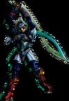 200px-Fierce Deity Link