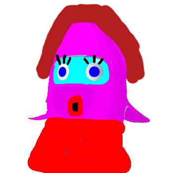File:Bloopette.png