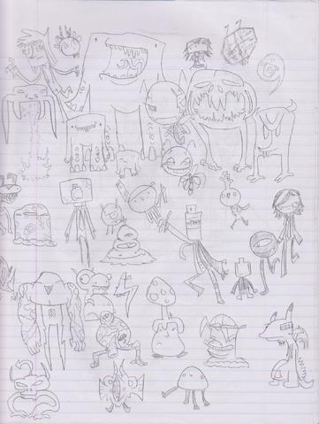 File:Monolith Cast.png