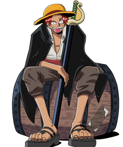 File:Shanks04lv8-1-.png