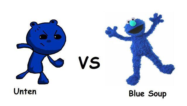 File:Unten vs blue soup.jpg