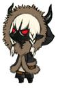 File:Beastmaster.jpg