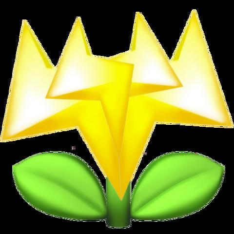 File:Bolt Flower.png