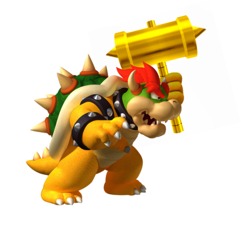 File:Bowser (5-star 2).png
