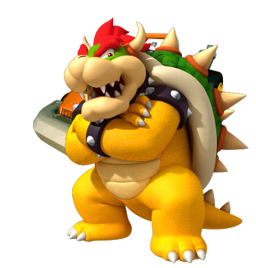 File:Bowser mkcr.png