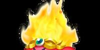 Kirby: Tiny Terror!
