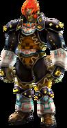 Ganondorf (SSBCrusade)