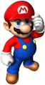 File:63px-Mario!!!!!!!!!!!!!!!!.png