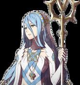 Character31-Azura