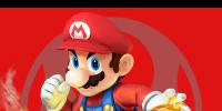 Super Smash Bros. Destiny