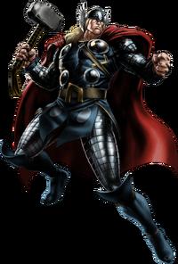 ThorFull