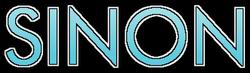 Versus Planet - Sinon logo