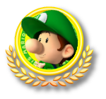 File:Baby Luigi Tennis Icon.png