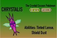 ChrystalisInfo