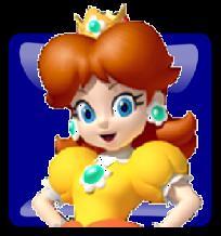 File:Daisy Icon SMBPB2.jpg