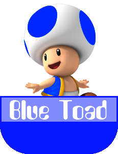 File:Blue Toad MR.png