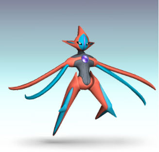 File:Deoxys SSBG.png