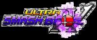 Logo USBIV
