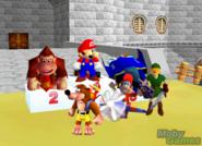 N64RacerScreenshot