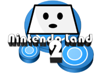 NintendoLand2logo