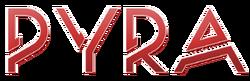 PyraTTODTag