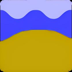 SMMPCourse Beach