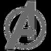 SSB Avengers