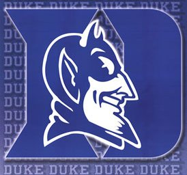 File:Duke.jpg