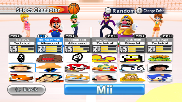 File:Fan Roster Mario Sports Mix.png