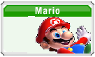 File:Fans mario.png