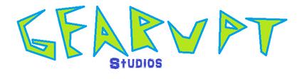 Gearupt Studios