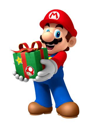 File:Happy holidays!.jpg