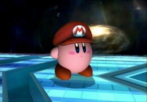 File:Mario kirby.jpg