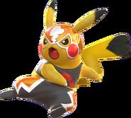 PikachuLibrePokkénTournament