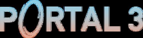 Portal 3