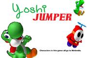 Yos) Jump