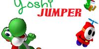 Yoshi Jumper