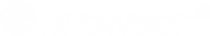 Glassbox-Internet-Browser-Logo
