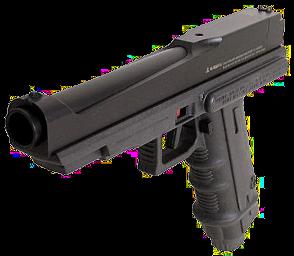 File:PistolGunmen.png