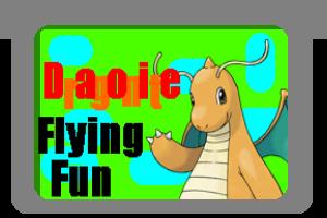 File:Dragonitegamecartdridge.png