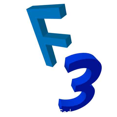 File:F3final.png