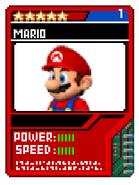 Mario Battle Card2