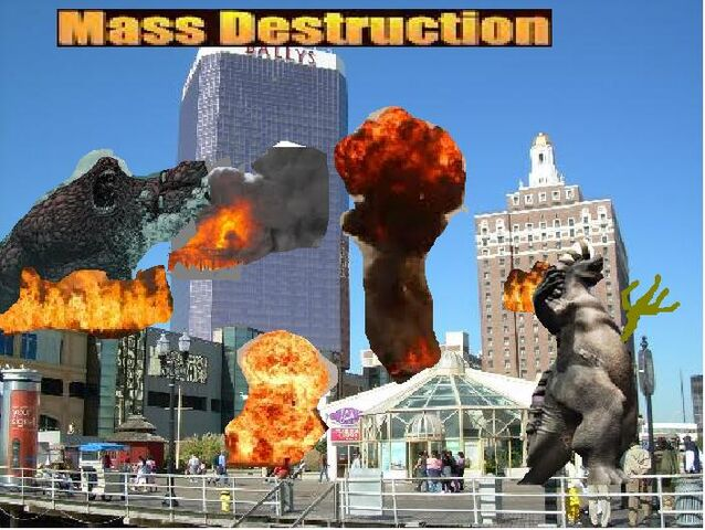 File:Mass Destruction.jpg