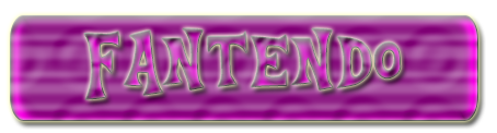 File:Pinkyfantendologo.png