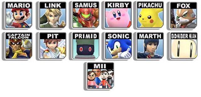 File:SSBU character roster.jpg