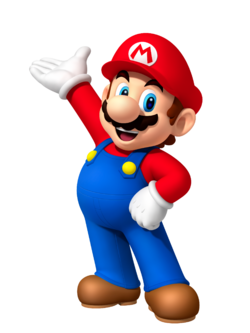 File:Super-Mario.png